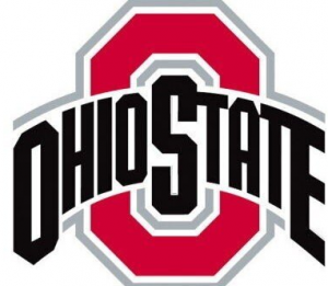 Ohio-State-logo-new