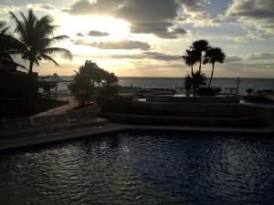 cancun133
