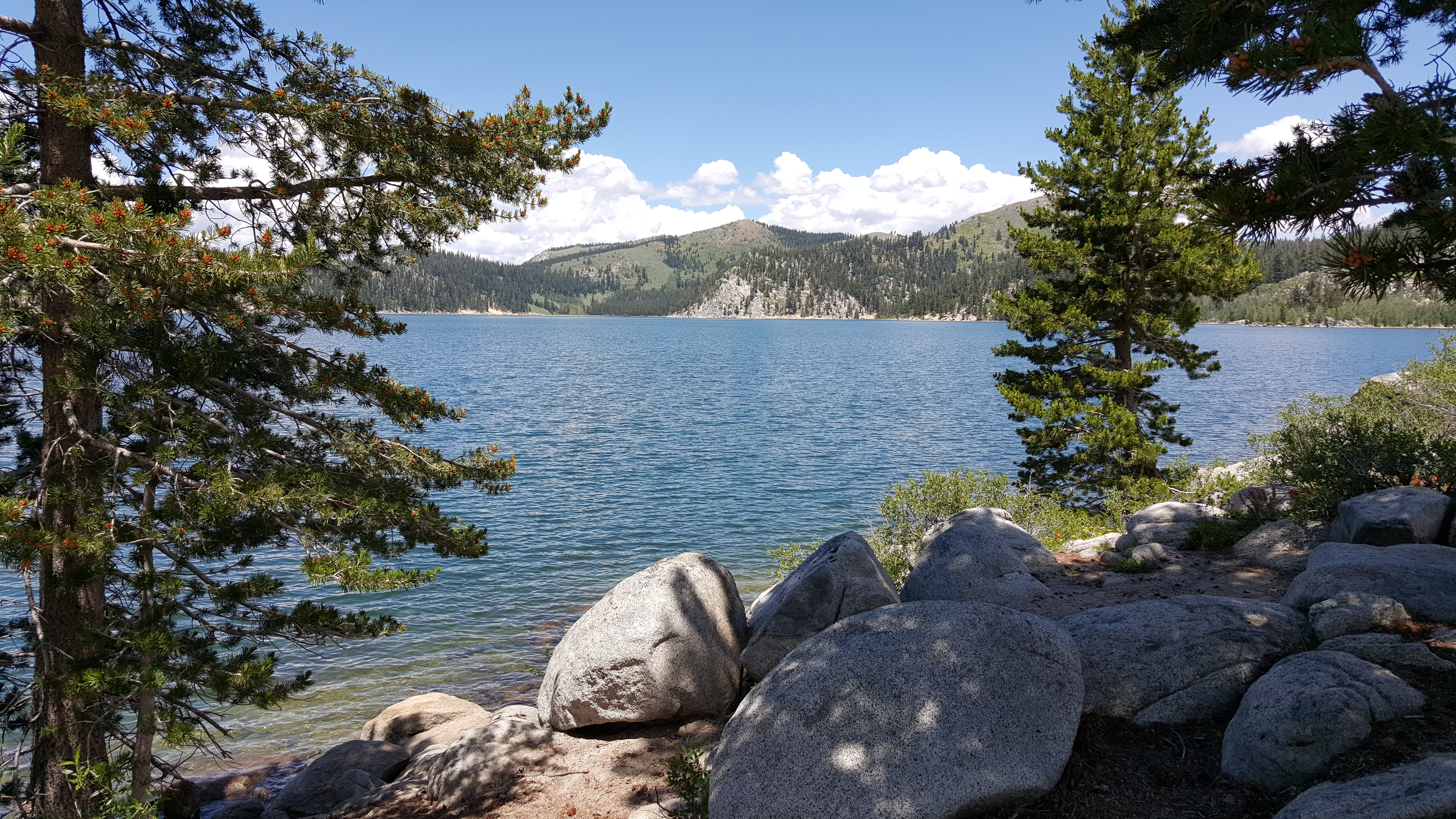lake tahoe personals Personal ads for south lake tahoe, ca are a great way to find a life partner, movie date, or a quick hookup personals are for people local to south lake tahoe, ca.